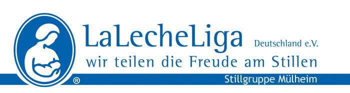 La Leche Liga Stillgruppe Mülheim